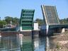 Point Douglas Bridge