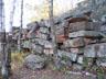 Quarry Stones