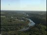 Cedar Bend