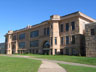 Sandstone High School