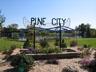 Pine City Snake River
