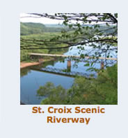 St. Croix Scenic Riverway